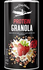 Protein Granola OneDayMore