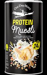 Protein Muesli OneDayMore